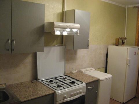 Срочно в аренду 1-я квартира в Москве ул. Введенского - Фото 5