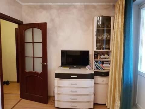 Продается 1-комн. квартира 38 м2, м.Саларьево - Фото 4