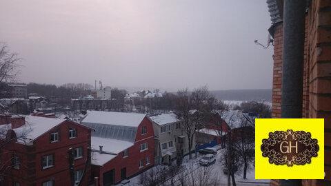 Аренда квартиры, Калуга, Ул. Суворова - Фото 1