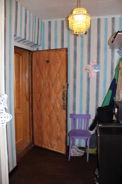 2-комнатная квартира ул. Ковровская д. 21 - Фото 4