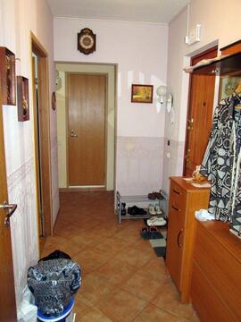 Отличный вариант квартиры в Марьино - Фото 4