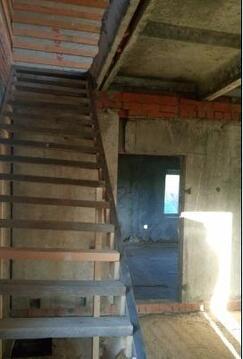 Продается дом в д. Тимашево Подольского р-на - Фото 5