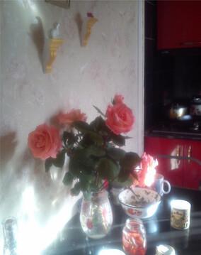 Сдам дом ул. Пролетарская - Фото 2