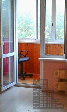 Трехкомнатная квартира в Троицке (Новая Москва), метро Теплый Стан - Фото 4