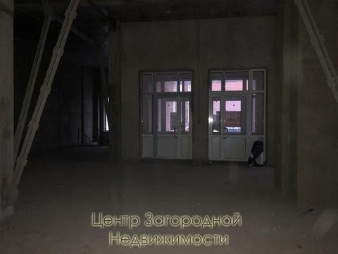 Помещение свободного назначения, Щелковское ш, 9 км от МКАД, Балашиха. . - Фото 5