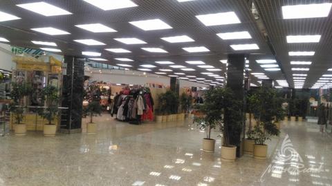 Аренда офис г. Москва, м. Речной Вокзал, ул. Фестивальная, 2а - Фото 3