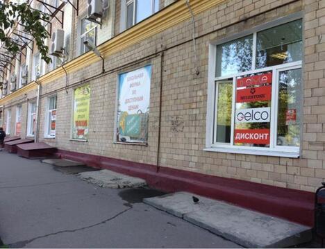 Продаётся помещение по адресу 4-я Магистральная ул. - Фото 3