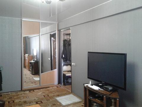 3-х комнатная квартира, пр. Победы, 42 - Фото 1