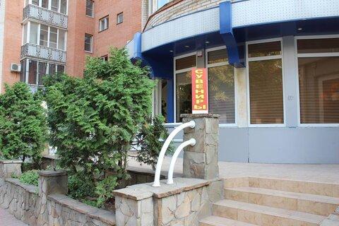 Магазин, гостиница, офис - Фото 1