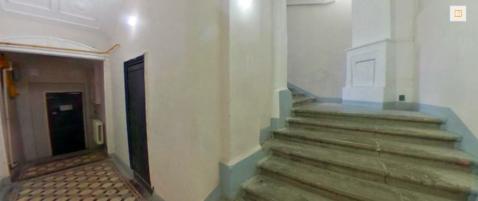 Продается 4-комнатная квартира, г. Санкт-Петербург, ул. Гороховая - Фото 4
