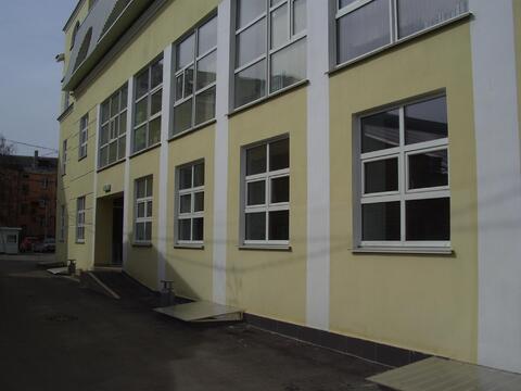 Офис в центре г. Твери - Фото 1