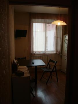 Продаю благоустроенную двухкомнатную квартиру с видом на озеро - Фото 4