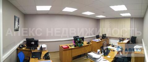 Аренда помещения свободного назначения (псн) пл. 106 м2 м. Войковская . - Фото 3