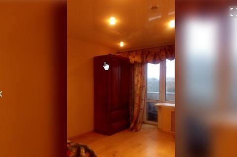 3 комнатная квартира на ул Завадского дом 9б - Фото 3