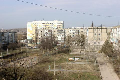 Продам просторную, видовую 3-х квартиру Керчь - Фото 3