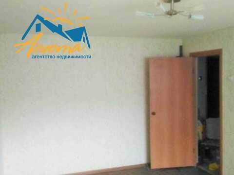 1 комнатная квартира в Жуково, Первомайская 7 - Фото 3
