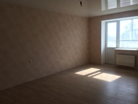 Продаю 2-х квартиру на Бобруйской 1а - Фото 4
