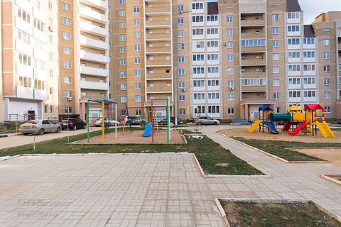 Помещенеие 276,2 кв.м. Звенигород, Восточный-3, д. 4 - Фото 3