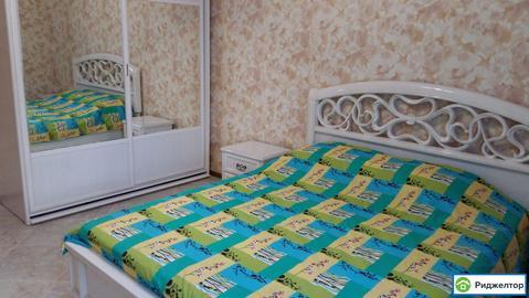 Аренда дома посуточно, Быковка, Подольский район - Фото 4