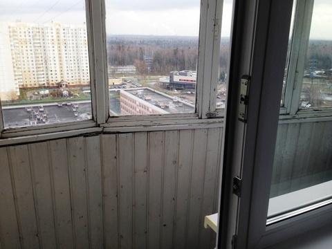 Предлагаю в аренду 1-комнатная квартира, м. Алтуфьево, - Фото 4