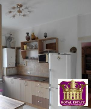 Сдается отдельно стоящий дом в Симферополе - Фото 4