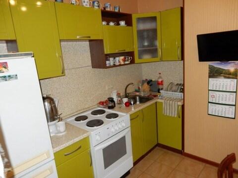 А50245: 2 квартира, Москва, м. проспект Вернадского, Новаторов, д. 4к5 - Фото 2