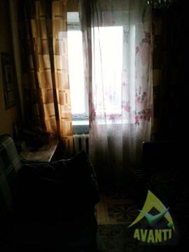 Продажа 3-х комнатной квартиры в городе Подольске, ул. Силикатная дом - Фото 5