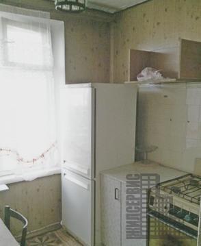 Двухкомнатная квартира в Москве, Каховка, Аренда квартир в Москве, ID объекта - 316221318 - Фото 1