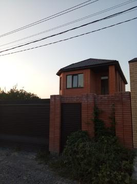 Продаю.Дом 125 м2, зжм/Колодезная/магазин Ваш Дом - Фото 2