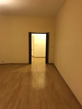 В аренду 3-комн. квартиру 103.3 кв.м, м.Таганская - Фото 4