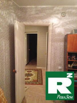 Четырехкомнатная квартира 77 кв.м в Обнинске на улице Маркса 73 - Фото 2