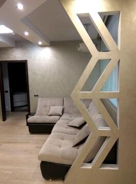 Шикарная 4-комнатая в Царицино - Фото 2