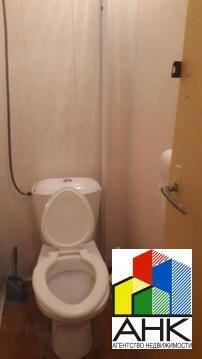 Продам комнату в 8-к квартире, Ярославль г, улица Бахвалова 1д - Фото 5