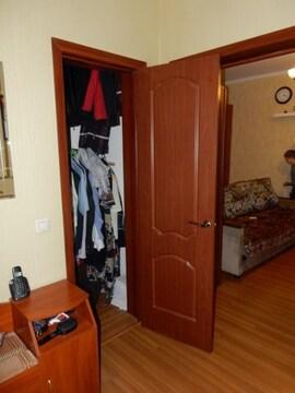 А50245: 2 квартира, Москва, м. проспект Вернадского, Новаторов, д. 4к5 - Фото 5