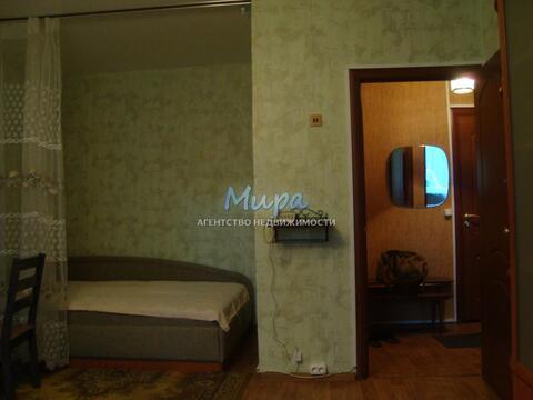 Дмитрий. Сдается замечательная однокомнатная квартира с хорошим ремон - Фото 1