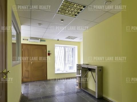 Сдается офис в 2 мин. пешком от м. Рижская - Фото 4