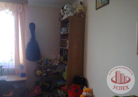 2-комнатная квартира на улице Российская дом 40 - Фото 3