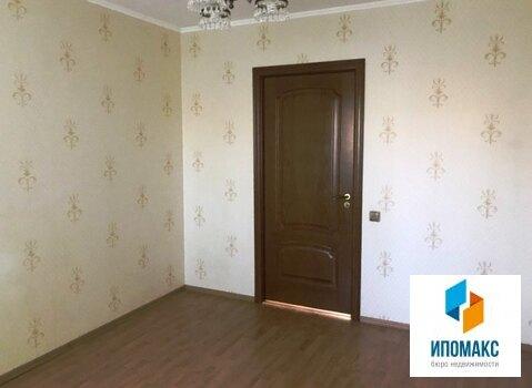 Продается 2-ая квартира в д.Яковлевское - Фото 4