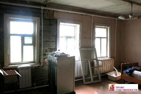 Часть дома. г. Раменское, ул. 100-й Свирской Дивизии - Фото 3