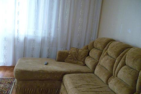 2-комнатная квартира, улица Зальцмана, Челябинск - Фото 3