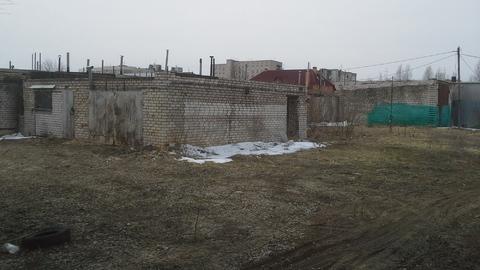 Г. Конаково, ул. Учебная, д. 18а - Фото 2