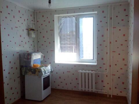 Однокомнатная квартира в Таганроге. - Фото 2
