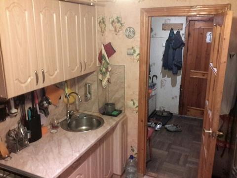 2 к. квартира Ивантеевка, ул. Толмачева, д.14. - Фото 3