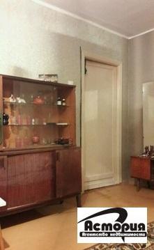 1 комнатная квартира в Подольском р-оне, г. Львовский, ул. Садовая 4 а - Фото 4