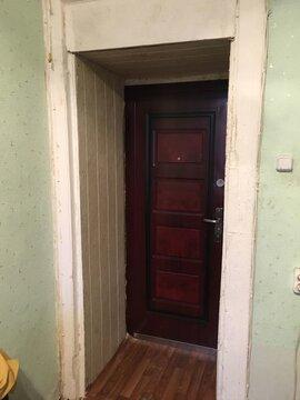 Продается комната в 4-х комнатной квартире - Фото 4