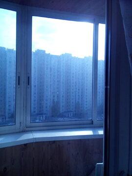 Продам 1 комнатную квартиру в Митино - Фото 3