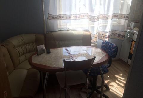 Продажа 1ком. квартиры, м. Братиславская 3мин - Фото 4
