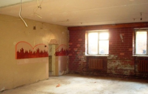 Продаю нежилое помещение 210 кв. м на ул.Петровского - Фото 5
