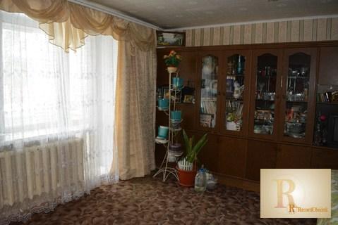 Просторная однокомнатная квартира 41 кв.м. - Фото 3