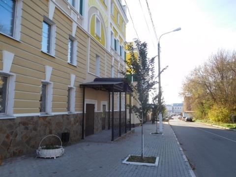 Продается Ресторан / кафе, Серпухов г, 39м2 - Фото 1